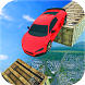 Impossible Tracks Stunt Racing by Versatile Games Studio