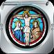 Catholic Radio by TumaxAPPS