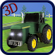 Farming Simulator 3D 2015 by Eventual Studios