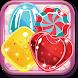 Sugar Candy Sweet Mania by longevity
