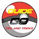 Guide Pokemon GO by MC.creaciones
