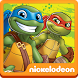 TMNT: Half-Shell Heroes by Nickelodeon