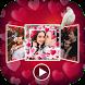 Love Photo Video maker - Love Movie Maker by Creative Photo Audio Mixer
