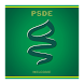 PSDE Website Companion by PSDE