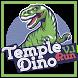 Temple Dino run by TajineApps