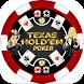 HD Texas Poker - Texas Hold'em by Run+Run+Now