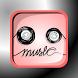 Bob Marley Top Music by SGL DEV