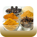 Essential Spices by Top Best Free Apps by Sismatik, India