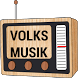 Radio FM – Volksmusik Online by Radio FM dev