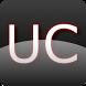 UC Lichtkrant HAVO/VWO by Tijs Maas & Joost van Hoek