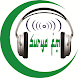 Radio Surya Pasaman Barat by PT Yarsi Citra Mandiri