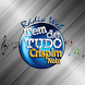 Rádio Web Tem de Tudo by Apps Web Best