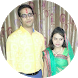 Vaibhav weds Rashmi by AnkTech Softwares Pvt. Ltd.