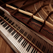 Piano Note Choose by MatR France