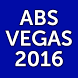 ABS Vegas 2016 by IMN