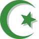 Muslim Companion - Kaaba Salat by Gahfy