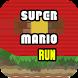 Guide Super Mario Run 2016 by Guide Super Run