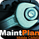 MaintPlan CMMS / Maintenance by EasySoft s.r.o.