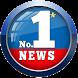 No1 News Telugu by Color Fish DIgital Media