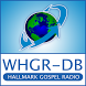 WHGR-DB Hallmark Gospel Radio