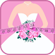 Wedding Weight Loss Hypnosis by The Happy Apps Company Ltd