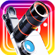 Super Zoom Camera,High Zoom Camera - HD360x Zoom by Apps4you,app