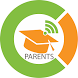 CenterOnline-Parent by OMT