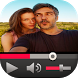 Video Editor With Music by almoapp