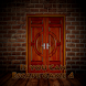 If You Can Escape Game 4 by Cooking & Room Escape Gamers