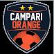 Radio Campari Orange