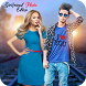 Girlfriend Photo Editor by Cheeseing Delight App Studio
