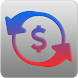 Daily Currency Converter by M2Team