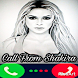 Call From Shakira by StarM®