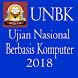 UNBK SMA IPA 2018 (Ujian Nasional) by TMei DevApp