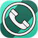 Automatic Call Recording - Pro by A.S Dreems Group