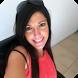 Silvia Cassano Web Marketing by Cercaziende.it