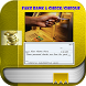 Fake Bank Check/Cheque Pro by Christ-App