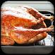 simplest easiest roast turkey