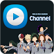 Boku No Hero Academia Channel [ID] by Dailyapp Wallpapers