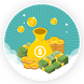 Earn Money Pocket Money Maker : The Recharge App by Earn Money Money Making