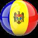 History of Moldova by Historopolis
