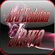 Primbon Arti Kedutan Jawa by Leboy Developer