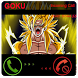 Call From Goku Prank by Lightgames pro