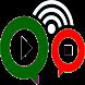 Le Radio d'Italia by Radio Apps Conecta