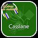 Cassiane Letras