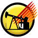 Oilfield Directory by OilfieldDirectory.com
