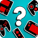 Guess the Nintendo Game by PhonesRanking Studio