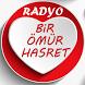 Radyo Bir Omur Hasret by 0534 871 88 44