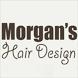 Morgans Hair Design by Sappsuma