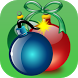 Jingle Bell Bombs by Trioxin245 Software